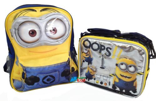 Minion Shoes For Women