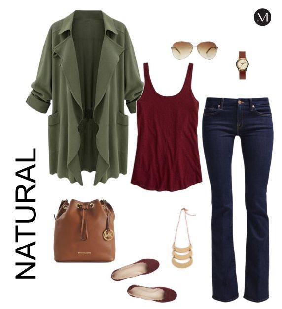 19 Best 40 Year Old Fashion Images On Pinterest Feminine Fashion Outfit And Plus Size Fashion