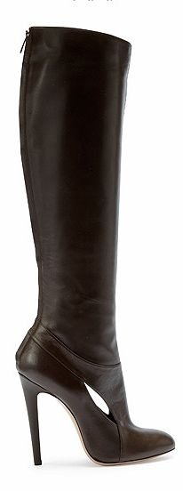 ALTUZARRA Boots                                                                                                                           ᖽ•Ꮰ੬ℕട❜̋ᗷѳꂷɬίǪṳ̈ℯ•ᖾ
