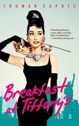 Personajes: Holly Golightly  http://goo.gl/NSIF6