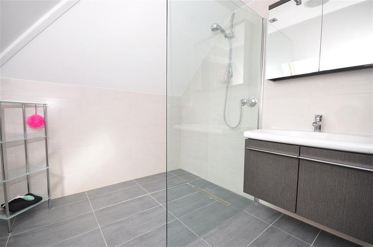 160 best images about disabled bathroom designs on - Disabled shower room ...