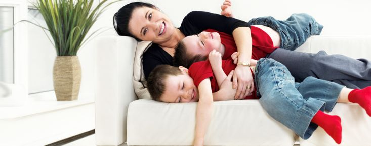Life Insurance Information That Is Practical And Helpful Health