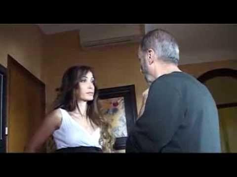 """Un estratto del dietro le quinte del film """"Come ti vorrei"""" regia di Giorgio Molteni. Some backstage from """"How I'd like you"""", directed by Giorgio Molteni. Download - Streaming: http://www.excelsiorcinematografica.com/index.php?option=com_rsmembership=categories=97  Iscriviti - Subscribe: http://www.youtube.com/subscription_center?add_user=artimo70"""