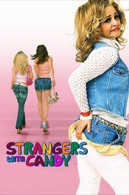 Watch Strangers with Candy Full Movie | Strangers with Candy  Full Movie_HD-1080p|Download Strangers with Candy  Full Movie English Sub