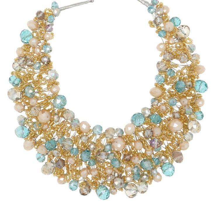 HARMONIE - accessories's necklaces - Google Search
