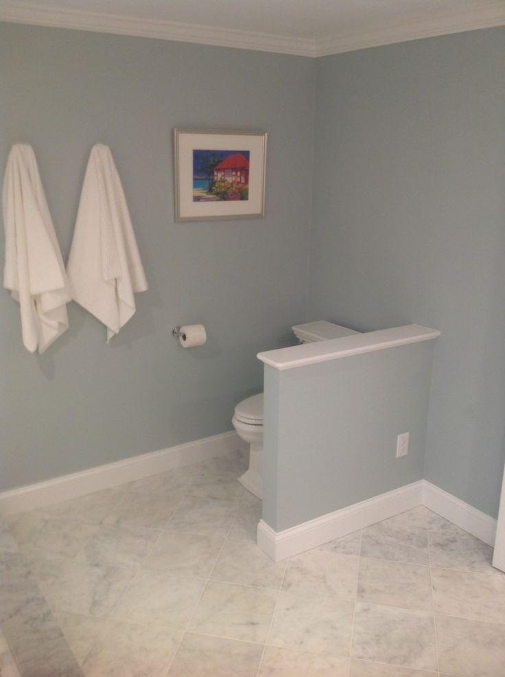 17 Best Images About Bathroom Ideas On Pinterest Modern