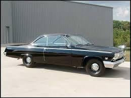 1962 Bubble Top Craigslist | Autos Post