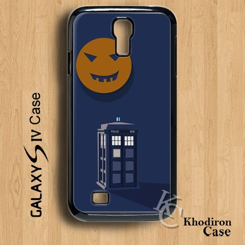 cool iphone 5c cases 82 best images about horror phone cases on 2231