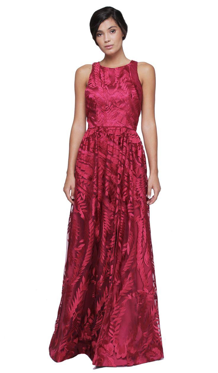 Can u rent prom dresses tj