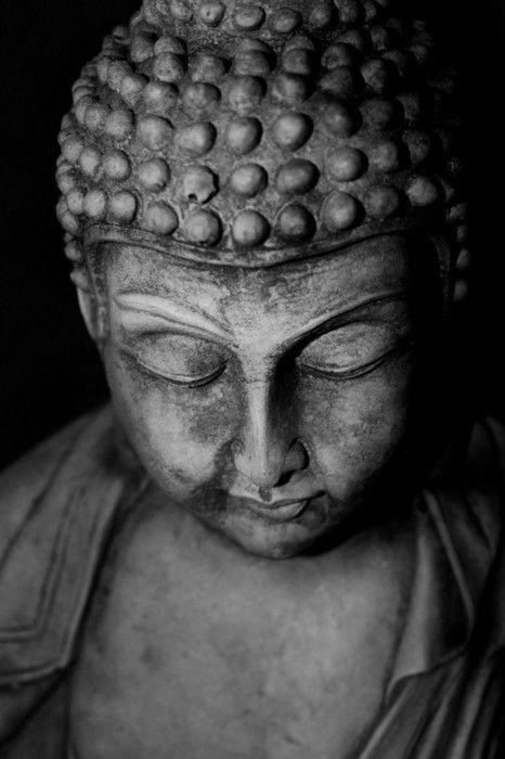 Lincolnshire IL Buddhist Single Men