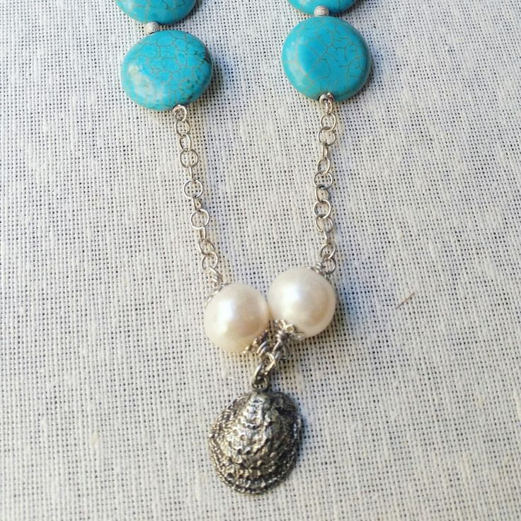 10% off on all orders  on sicilianjewels.etsy.com