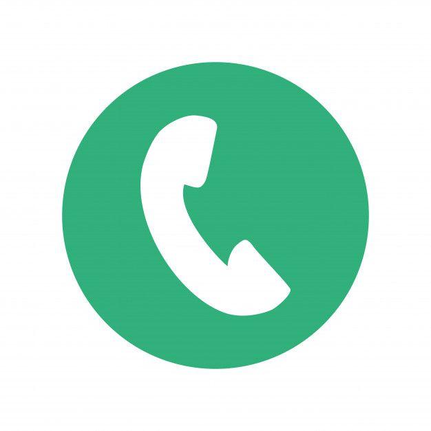Icona del telefono icona miniatura Vetto... | Premium Vector #Freepik  #vector #annata #astratto #tecnologia #icona nel 2020 | Icona, Astratto,  Icone