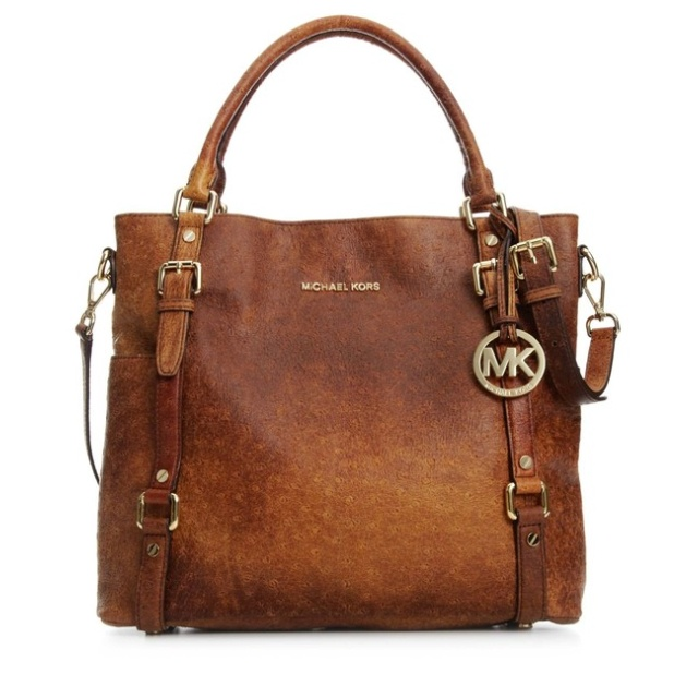 29 best Michael Kors! images on Pinterest | Mk handbags, Hands and Michael  kors jet set