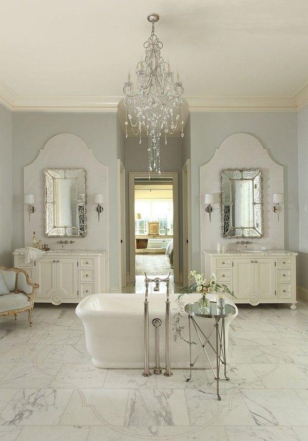 Girly Bathroom Sink Ideas For Small Bathroom