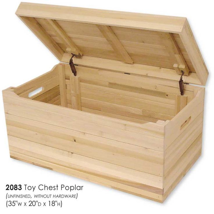 Small Box Plans Free Woodworking - WoodWorking Projects ...