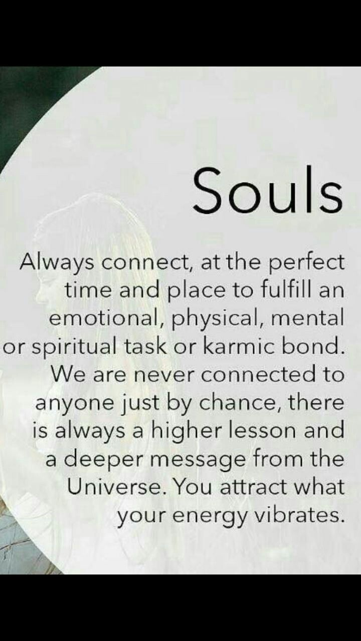Speechless     | SPIRITUAL | Connection quotes, Soul connection