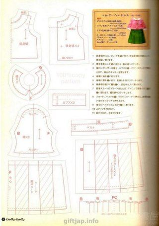 1000 images about mu equeria on pinterest doll patterns for Blythe le jardin