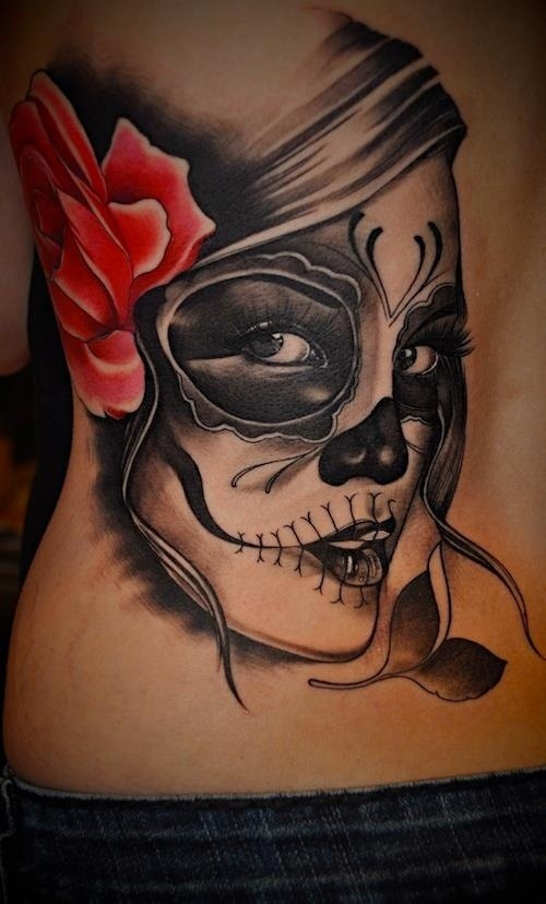 9 best images about tattoo ideas on pinterest shape for St george utah tattoo