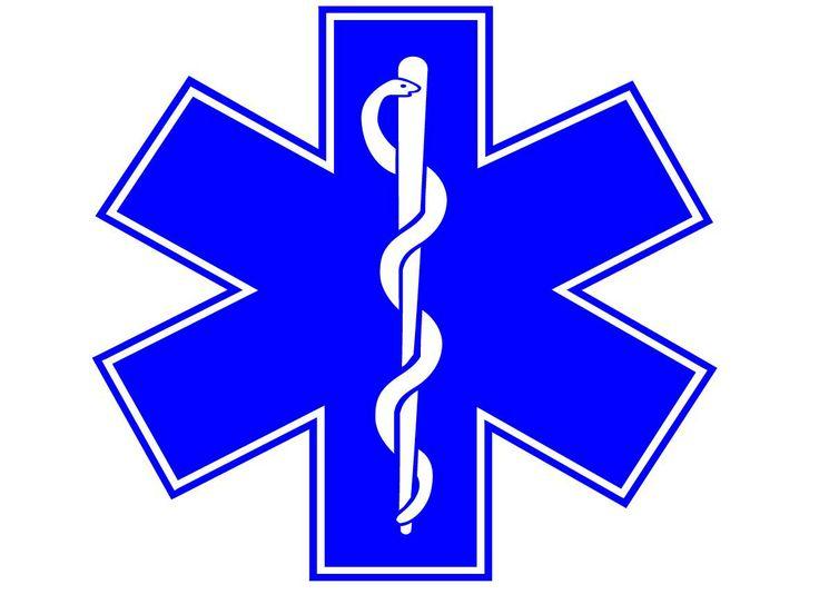 For the ambulance cake                                                                                                                                                                                 Plus