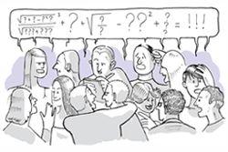 Hai mai sentito parlare di peer education?  Ce ne parla oggi la dott.ssa Cornale in questo interessantissimo articolo su Psicologia Pratica!  Buona lettura http://www.davidealgeri.com/metodo-educativo-della-peer-education.html  Iscriviti alla newsletter per ricevere una volta al mese gli aggiornamenti di Psicologia Pratica: http://www.davidealgeri.com/home-psicologo-milano/iscriviti-alla-newsletter  #peereducation #adolescenti #scuola #relazioni