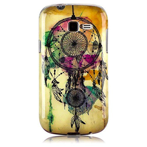 19 best coque samsung trend lite images on pinterest - Coque telephone samsung galaxy trend lite ...