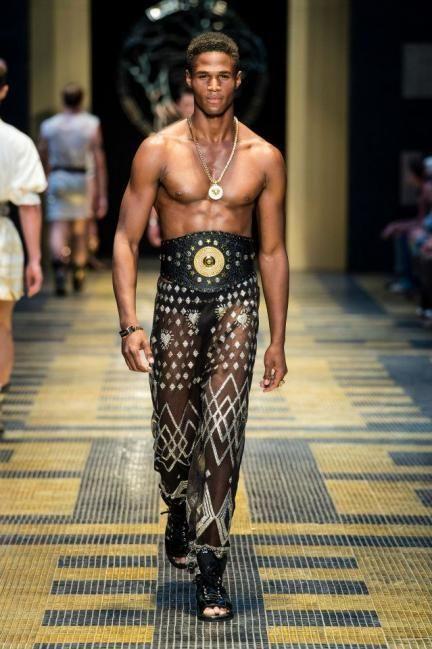 colecciones de ropa inspiradas en el boxeo - Buscar con Google