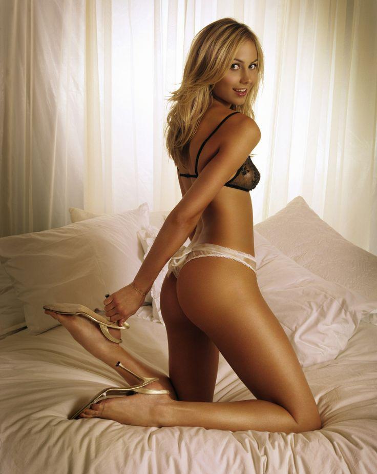 Stacy keibler nude tube erotic fotos