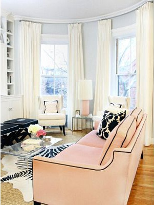 108 Best Living Rooms Images On Pinterest
