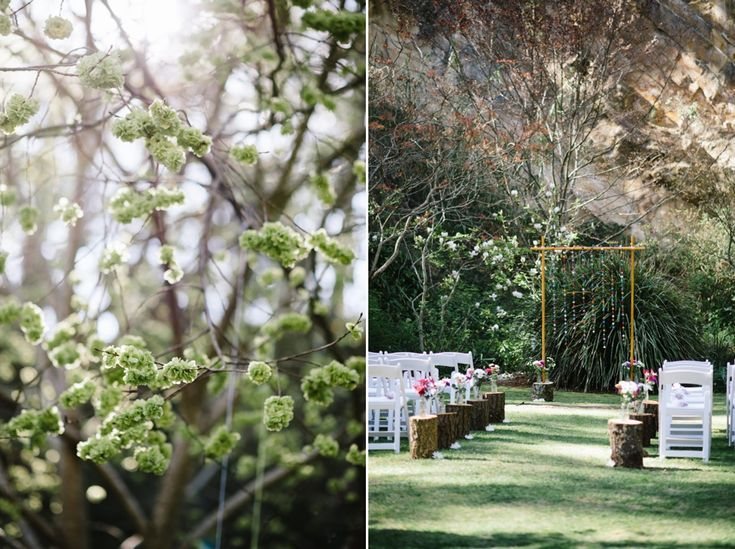 Adelaide Hills Wedding Photographer | Secret Garden Stirling_0856