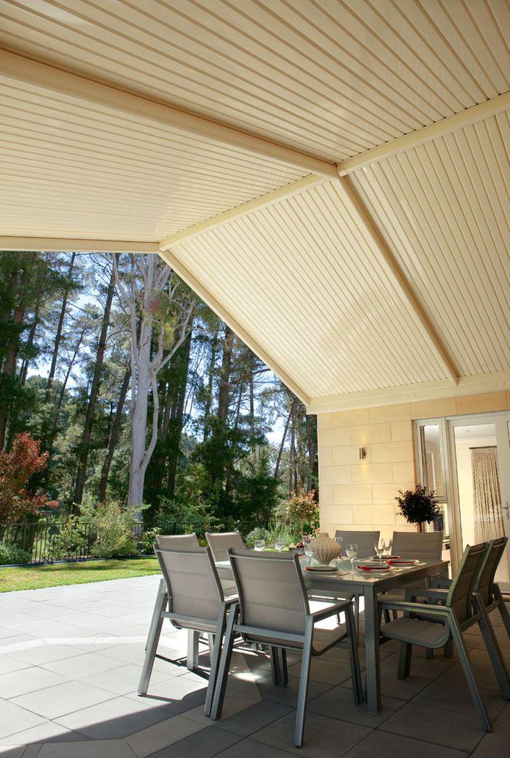 98 best outdoor living garden images on pinterest backyard