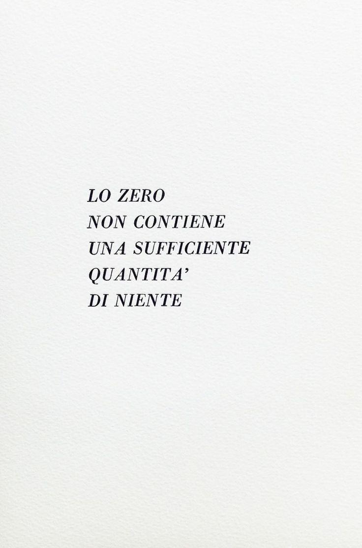 9184. Zenzero, Omaggio a John Cage_pag 2