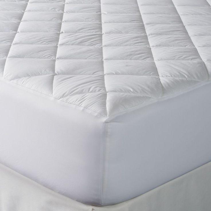 best 20 mattress stains ideas on pinterest clean mattress stains mattress stain removers and. Black Bedroom Furniture Sets. Home Design Ideas