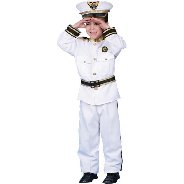 Моряка костюм детский