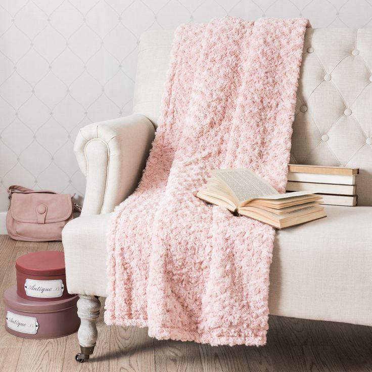 1000 id es sur le th me plaid maison du monde sur pinterest. Black Bedroom Furniture Sets. Home Design Ideas