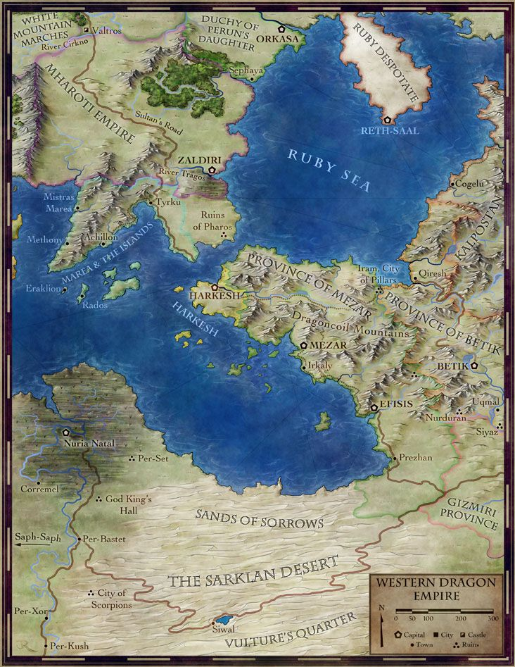 find this pin and more on fantasy topographical maps by alfonso bernal stevens