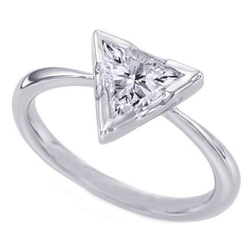 67 best Wedding Crap images on Pinterest Engagement ring