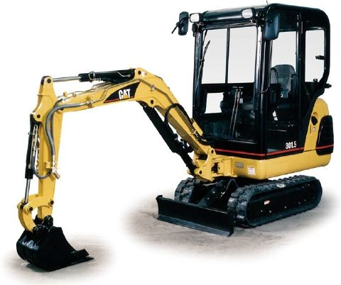 (325) 387-5303 - HOLT CAT Sonora - Caterpillar Machines, Cat Trucks, Equipment, Loaders, Diesel, Tractors, Excavators Caterpillar, Compact Track and Multi-Terrain Loaders, Compactors, Feller Bunchers, Forest Machines, Forwarders, Harvesters, Excavators, Loaders, Material Handlers, Motor Graders, Off-Highway Trucks, Paving Equipment, Pipelayers, Road Reclaimers, Skid Steer Loaders, Skidders, Slope Boards, Telehandlers, Track Loaders, Tractors, Underground Mining Equipment,