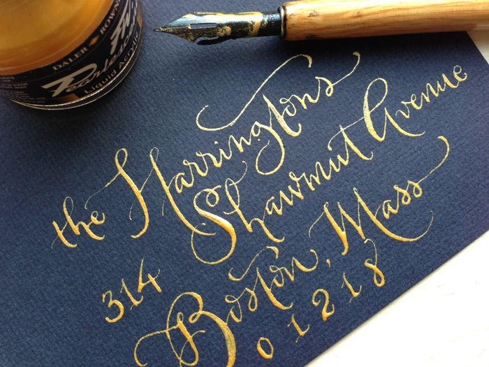 98 Best Images About Calligraphy Flourishes On Pinterest