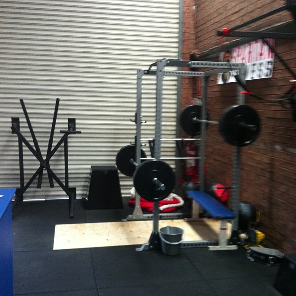 Best images about home gyms garage on pinterest