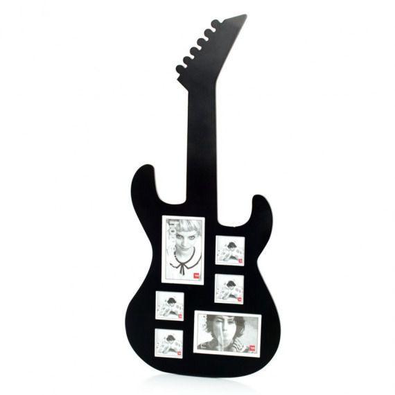 Multiramka Guitar