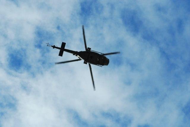 Шиптари набављају хеликоптере? - http://www.vaseljenska.com/wp-content/uploads/2017/04/135349883358dc11f6d33c9982838861_v4_big.jpg  - http://www.vaseljenska.com/politika/siptari-nabavljaju-helikoptere/
