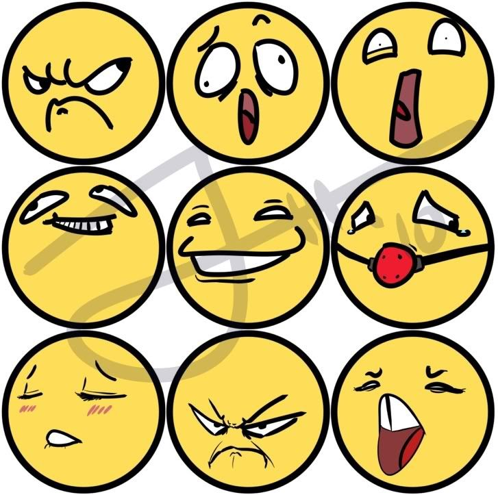 69 best nun but awesome face images on pinterest smiley smileys awesome face awesome face epic faces wallpaper voltagebd Image collections