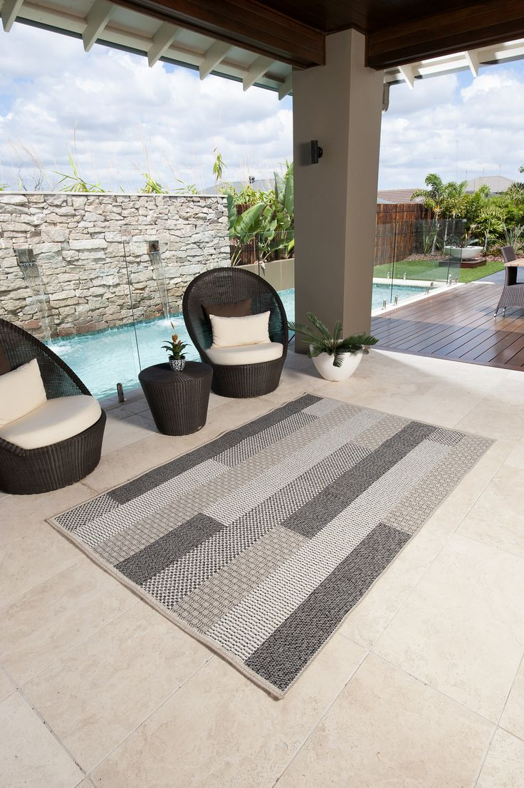 Carpet Call Offers A Wide Range Of Rugs From Modern To Outdoor That Are High Quality And Affordable In Price View Our Full Online Now