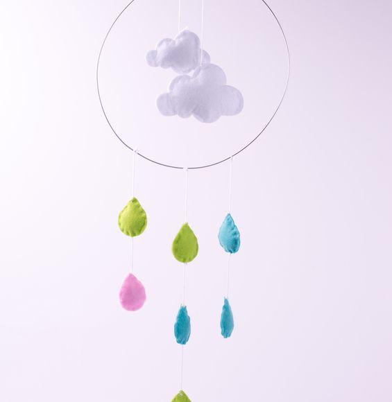 22 best Idées cadeaux by Phildar images on Pinterest
