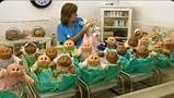 cabbage patch hospital - Yahoo Image Search Results