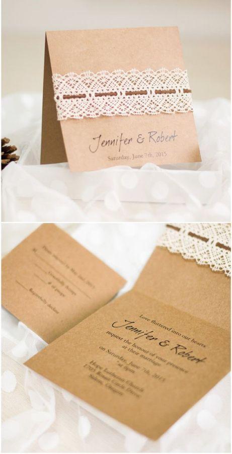 convite-de-casamento-rustico 5