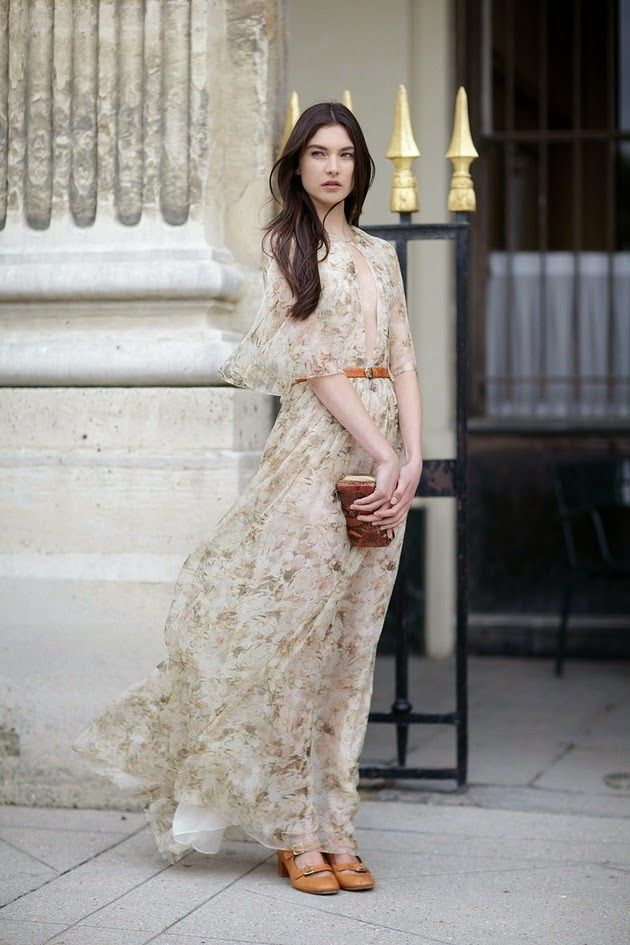 Wedding Guest Inspiration Boho u0026 Rustic Style | Royal Explorers Society Dress Code | Pinterest ...