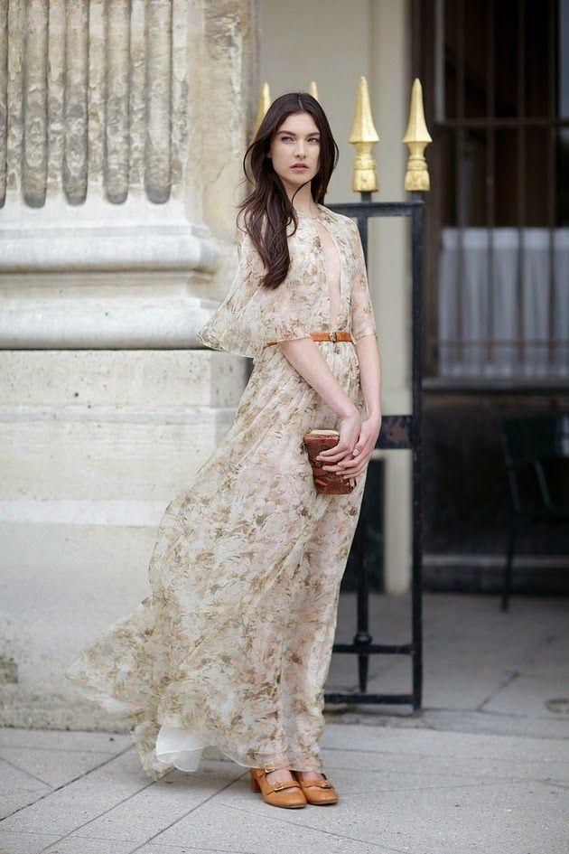 Nice Wedding Shoes Bride