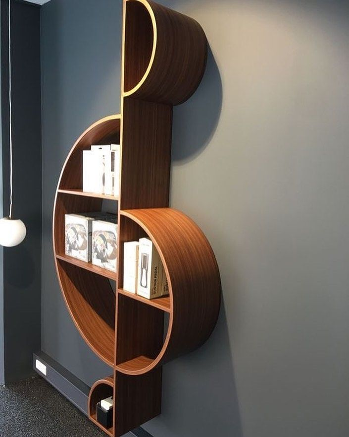 Beautiful Shelve By Cnc Designs Mention A Friend That Will Love This Vogue Designs Join Us In 2020 Home Decor Furniture Room Decor Furniture Design