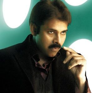 BSRmovieSetelugu: Latest Movie News : Powerstar plans to sing a song...